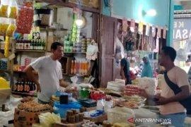 Stok mulai menipis, harga gula pasir di Abdya meroket