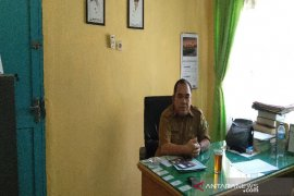 Pantauan COVID-19 di Madina, 17 orang status ODP