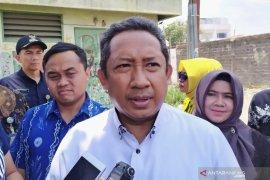 Kesehatan Wakil Wali Kota Bandung membaik setelah dirawat