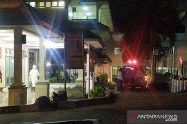 Pasien positif COVID-19 di Medan menjadi 8 orang, 1 meninggal dunia