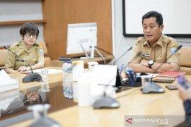 Alasan Pemkot Bandung hentikan aktivitas tempat hiburan