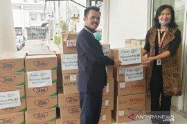 Kalbe Farma siapkan Rp25 miliar bantu penanganan COVID-19