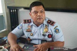 Izin tinggal darurat 10 WNA diperpanjang Imigrasi Cirebon