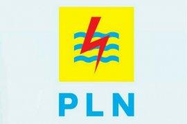 PLN akan bebaskan tagihan listrik 24 juta pelanggan