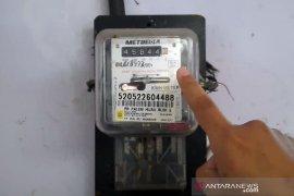 Soal kenaikan tagihan listrik, PLN Jatim siapkan saluran pengaduan