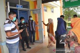 RSUD Belitung Timur proteksi jam besuk pasien