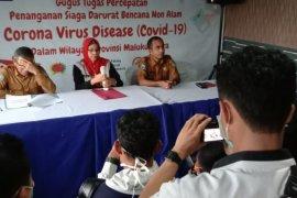 Satu PDP di Malut negatif terjangkit virus COVID-19