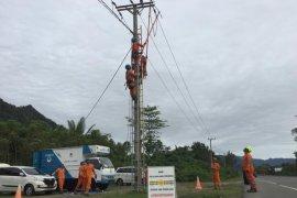 PLN : Jangan mudah percaya promo alat penghemat listrik
