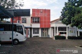 Ini alasan kosongnya stok darah di UDD PMI Cianjur