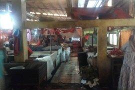 Disperindang Lebak sebut Pasar Rangkasbitung tutup hoaks