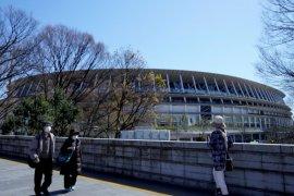 Bagaimana nasib sponsor setelah Olimpiade Tokyo ditunda