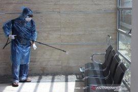 Antisipasi COVID-19, Kemenag Aceh mulai kerja dari rumah