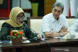"Kota Bogor terima 800 unit ""rapid test"" Rabu pagi"