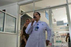 PPNI melakukan  advokasi dokter dan perawat COVID-19 yang ditolak pulang warga