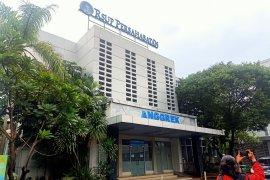 Penolakan terhadap tenaga medis COVID-19 di Jakarta terjadi sejak Minggu