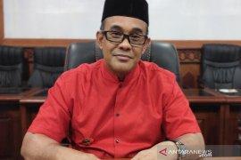 Dua CPNS Aceh Jaya disangsi penurunan pangkat karena melanggar surat edaran Bupati