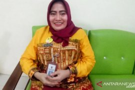 "Samsat Banjarmasin I: Silahkan bayar PKB dari ""rumah haja"""
