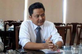 Cegah corona, Bank Indonesia dorong warga Sulteng manfaatkan pembayaran nontunai