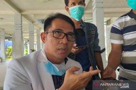 Empat PDP dan dua ODP di Belitung negatif COVID-19