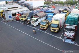 Pengusaha truk Jawa Barat hadapi ancaman pembajakan
