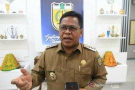 Wali Kota Banda Aceh minta kepala desa garda terdepan cegah COVID-19
