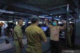 Pemkot Tangerang siapkan mekanisme tes cepat cegah warga berkerumun dalam antrian