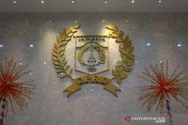 DPRD minta Anies segera keluarkan juknis kebijakan UMP 2021