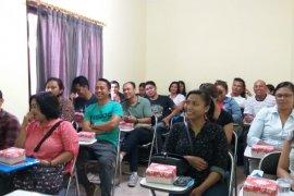Januari-Maret, ratusan calon pekerja migran ikuti OPP BP3TKI Denpasar