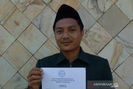 Muhammadiyah Pamekasan imbau semua masjid sediakan tempat cuci tangan