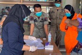 Tiga lokasi isolasi pasien COVID-19 disiapkan Pemkot Bekasi