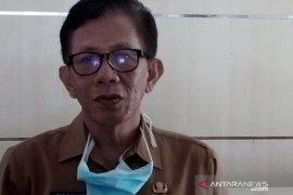 69 warga Kabupaten Penajam masuk ODP COVID-19