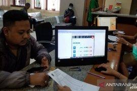 """Pemkot Denpasar terapkan aplikasi """"Speed ID"""" untuk pelayanan masyarakat"""