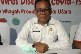 Pemprov Malut siap tempat isolasi baru pasien COVID-19