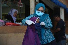 PKK Aceh sosialisasikan COVID-19 di Panti Asuhan dan Rumah Singgah