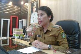 Tjhai Chui Mie: Banyak TKI pulang ke Kota Singkawang tidak lapor diri
