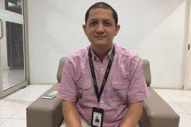 FK BUMN Aceh galang bantuan penanganan virus corona