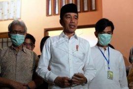 Ibunda Presiden Jokowi Wafat Page 1 Small