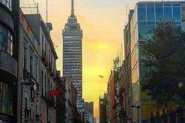 Meksiko hentikan produksi bir Corona