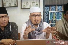 MUI Provinsi  Kepri minta Shalat Jumat tak digelar