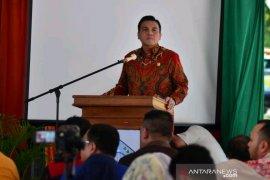 Komisi Kejaksaan apresiasi Kejaksaan se-Indonesia sidangkan perkara secara online