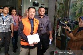 Mantan Menpora Imam Nahrawi divonis 7 tahun penjara ditambah denda Rp400 juta