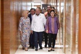 Ketua DPD minta OJK buka layanan pengaduan dunia usaha