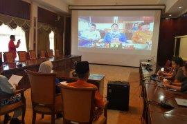 Telkomsel luncurkan SiCerdas di Kabupaten Mempawah