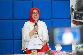 Meski mal tutup, Pemkot Bandung pastikan pasar swalayan tetap buka