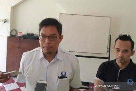 Turun 40 persen konsumsi BBM di Cirebon
