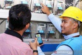 PLN Bali: jangan percaya promosi alat penghemat listrik