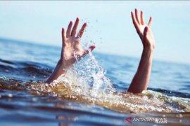 Pelajar SD tenggelam di Sungai Pengkadan Mentebah
