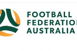 Federasi Sepak bola Australia memecat 70 persen stafnya di tengah pandemi COVID-19