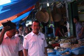 Disperindag: Plt Gubernur Aceh keluarkan rekomendasi impor gula pasir