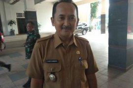 Pemkab Lebak, Banten, imbau warga tunda pernikahan cegah corona
